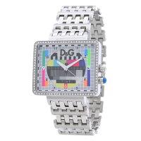 ドルチェ アンド ガッバーナ D&G DW0753 メンズ 腕時計 #97770