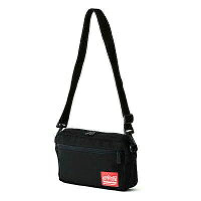 Manhattan Portage マンハッタンポーテージ Jogger Bag 1404-L