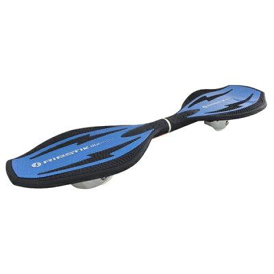 リップスティック デラックスミニ ブルー