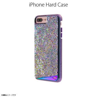 CASE-MATE CM036194