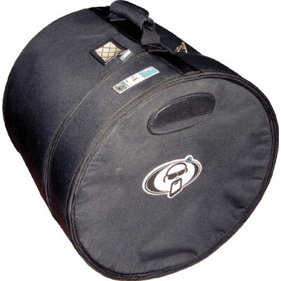 PROTECTION Racket/バスドラムケース LPTR18BD16(1618)