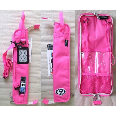 Protection Racket 3ペアスティックバッグ (カラー選択式)