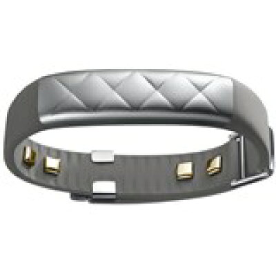 UP3 BY JAWBONE