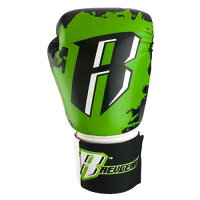 Revgear Youth Combat Series Boxing Gloves 6oz