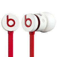 Beats by Dr Dre BT IN URBTS2 WHT