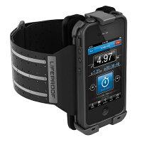 LifeProof iP4 ARM BAND 0851919003060