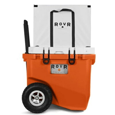 ROVR ROVR RollR 45 45QT/42.5L Desert 7RV45DROLLRW