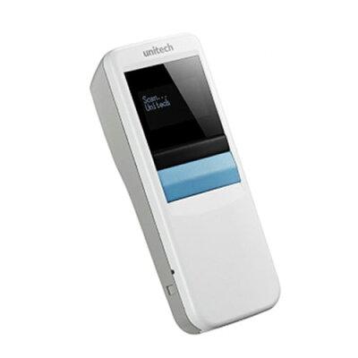 照合機能を追加 ユニテック ワイヤレスポケットレーザバーコードスキャナ MS916 USBケーブル付