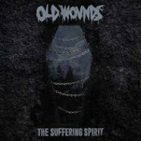 Old Wounds / Suffering Spirit 輸入盤