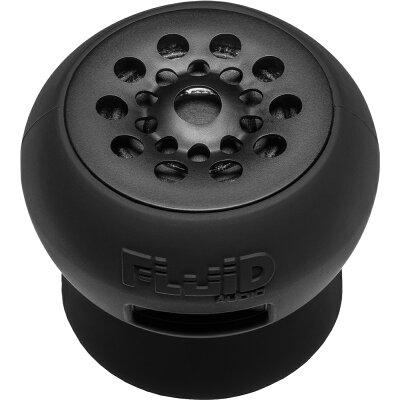 Fluid Audio Strum Buddy ポータブルギターアンプ