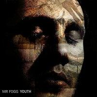 Mr Fogg / Youth 輸入盤