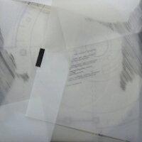 Yann Leguay / Headcrash