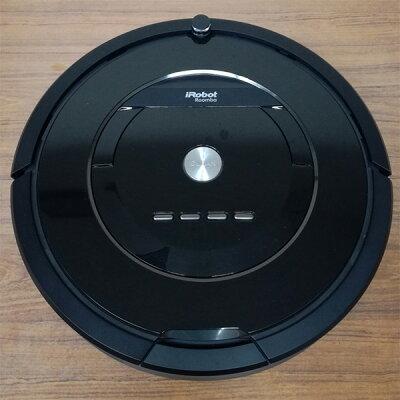 iRobot Roomba 880 ロボット掃除機(アイロボット ルンバ 880)