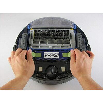 iRobot4419696 iRobot XLifeバッテリー