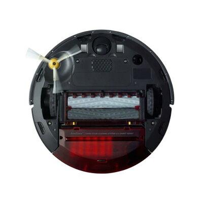 IROBOT ルンバ980