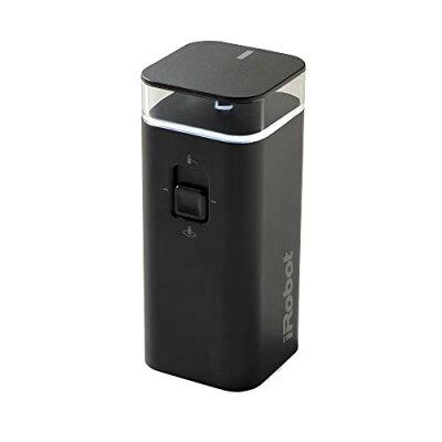 アイロボット デュアルバーチャルウォール 4491744