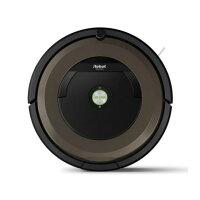 iRobot ロボット掃除機 ルンバ890 R890060