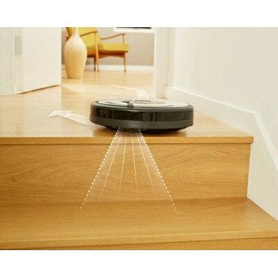 iRobot ロボット掃除機 ルンバ643 R643060