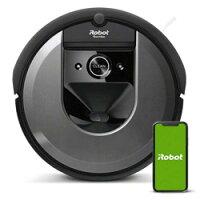 iRobot ロボット掃除機  I7