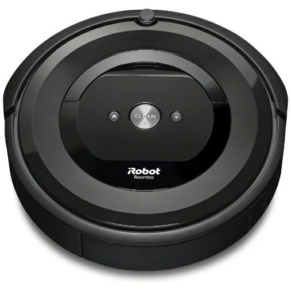 楽天市場】IROBOT ルンバ E5 | 価格比較 - 商品価格ナビ
