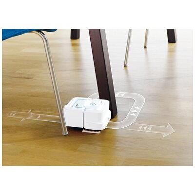 IROBOT 床拭きロボット ブラーバジェット250