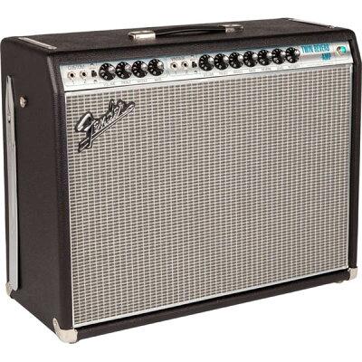 Fender USA フェンダー '68 Custom Twin Reverb