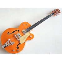 GRETSCH G6120T-59 VS Vintage Select Edition '59 Chet Atkins
