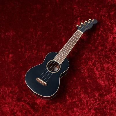 "Fender Acoustics Grace VanderWaal ""Moonlight"" Soprano Uke"