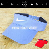 NIKE GOLF ACC キャップ 452922 NIKE ジャパン ゴルフ ニュー ツアー バイザー サンバイザー キャップ