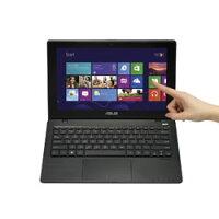 ASUS VivoBook X200CA-CTBLACK