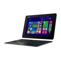 ASUS TransBook Chi T100CHI-3775S