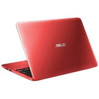ASUS EeeBook X205TA-B-RED