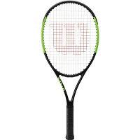ウイルソン ブレード 25 BLADE 25 wrt533600 テニス 張り上げ ジュニア ラケット 硬式 Wilson