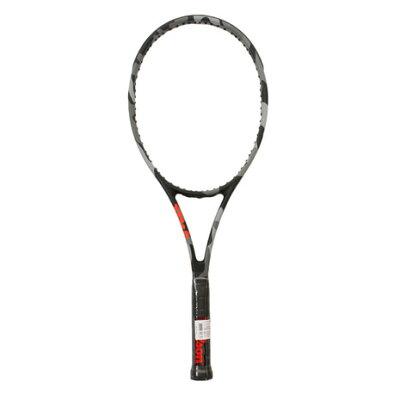 ウイルソン テニス硬式テニスラケット pro staff   cv camo edition camouflage プロスタッフ  cv カモフラージュ wrt741020
