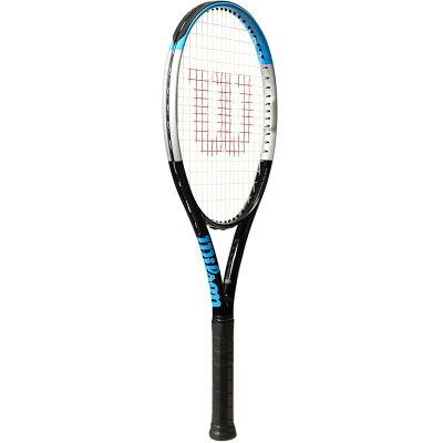 ウイルソン Wilson 硬式 テニスラケット ULTRA TOUR TEAM TNS FRM SC WR038611