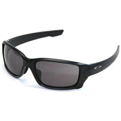 OAKLEY Straightlink OO9336-03 Asia Fit・COMBEX コンベックス Polawing-SPX160 MR