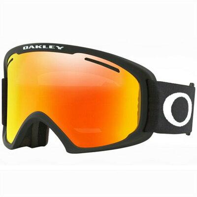 オークリー OAKLEY ゴーグル 71120100 O FRAME 2.0 PRO XL