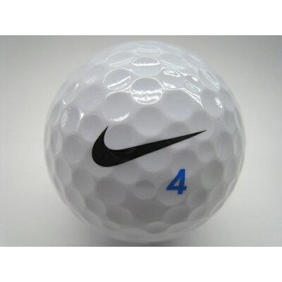 ナイキゴルフ RZN レジン スピード ホワイト ゴルフボール