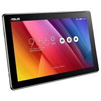 ASUS Z300CL-BK16 ブラック ASUS ZenPad 10 10.1型液晶 SIMフリー