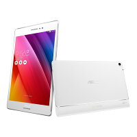ASUS ZenPad Z580CA-WH32