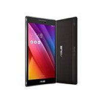 ASUS ZenPad Z370C-BK16
