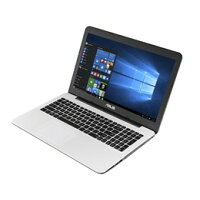 ASUS ノートPC  X55 X555LA-5005W
