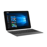 ASUS TransBook T100HA-128S