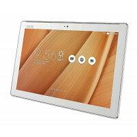 ASUS エイスース ZenPad 10 ローズゴールド Z300CNL-RG16 10.1型 SIMフリータブレット LTE対応 microSIMx1 Z300CNLRG16 タブレットPC本体