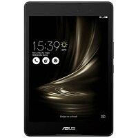 ASUS エイスース ZenPad 3 8.0 ブラック Z581KLBK32S4 LTE対応 SIMフリータブレット タブレットPC本体