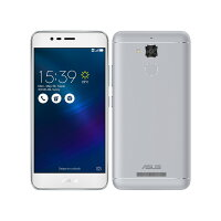 ASUS ZenFone 3 Max ZC520TL-SL16