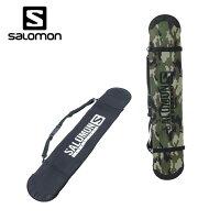 サロモン salomonウインターアクセサリーSOLE COVER ソールカバーL39461500
