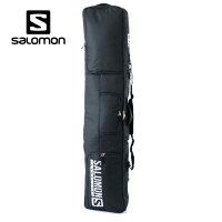 サロモン SALOMONTRAVEL BOARD CASE PROL38108300スノーボード ボ