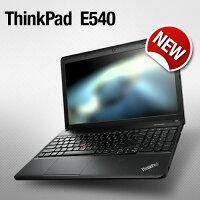 レノボ・ショッピング Lenovo ThinkPad E540 Celeron