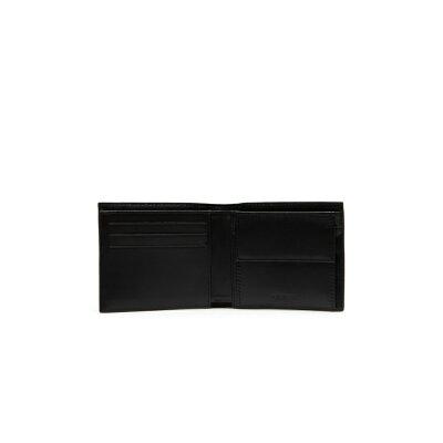 (M)FG 二つ折り 財布